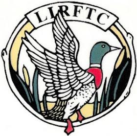 LIRFTC