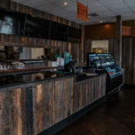 Koble-Powell-Front Counter