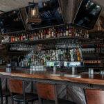 Koble-Powell-Bar