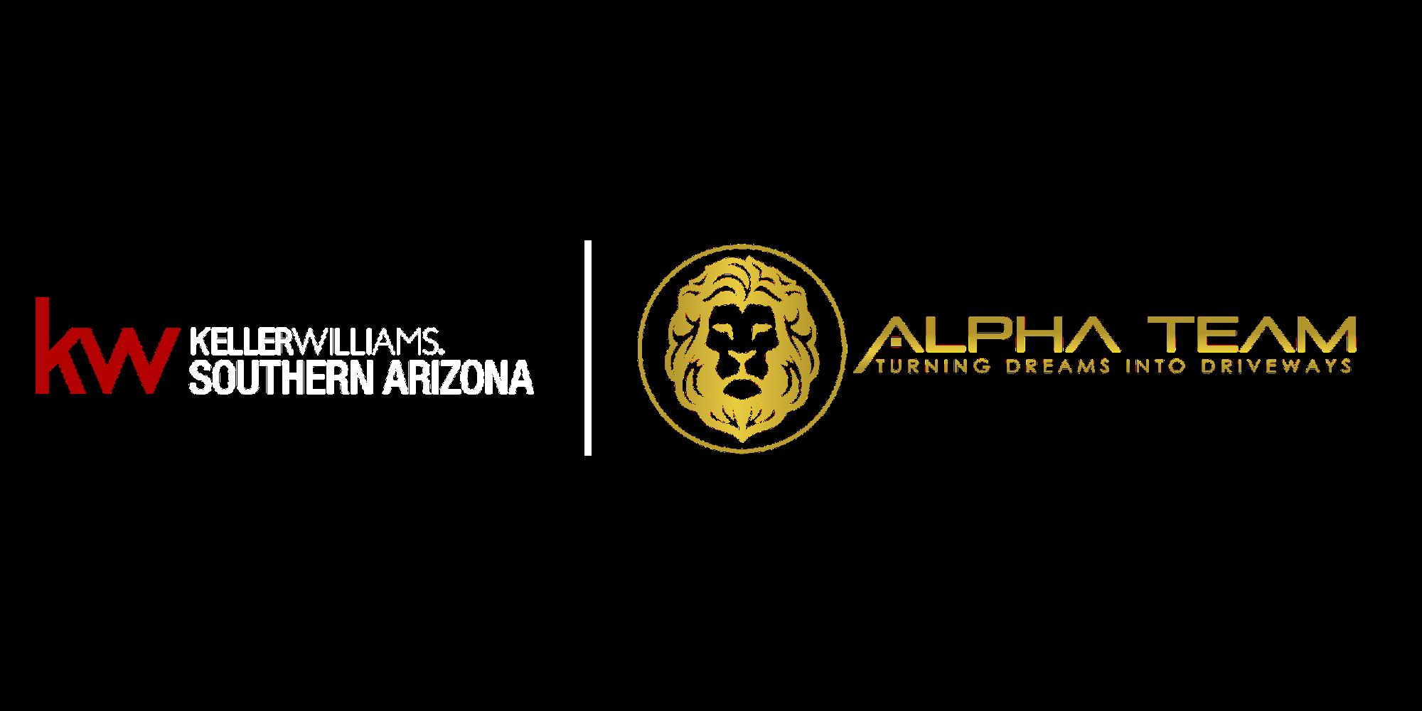 Alpha Realty Team