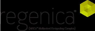 regenica_logo