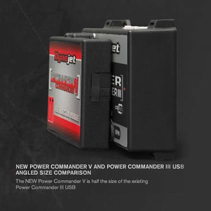 powercommander_v_vs_pciiiusb