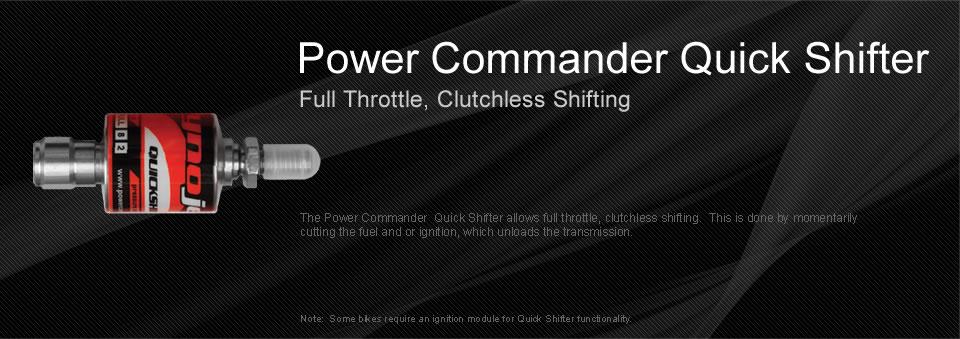 quick_shifter_b1