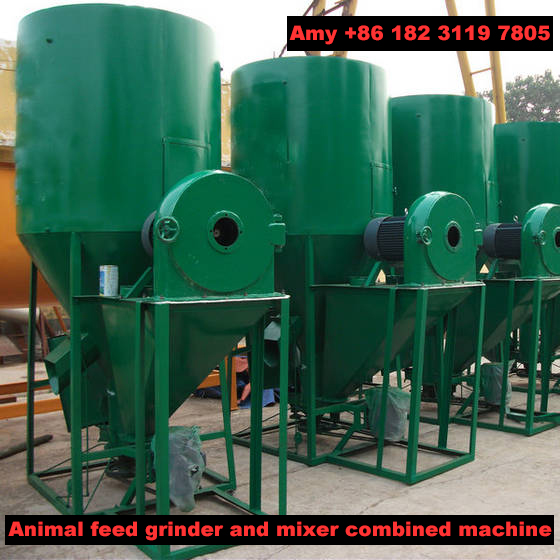 sell_animal_feed_grinder_and