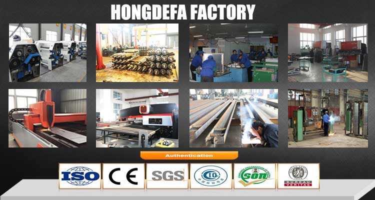 Arepa flour milling machine factory in CHINA