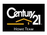 century-21 Realtors Orlando   Central Florida