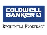 coldwell-banker Realtors Orlando   Central Florida