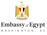 embassy-of-egypt-washington-dc Business Movers Orlando   Central Florida