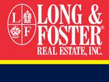 long-and-foster-real-estate Realtors Orlando   Central Florida