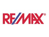 remax Realtors Orlando   Central Florida