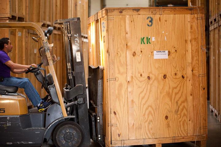 storage Moving Storage Orlando   Central Florida