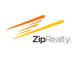 zipp-realty Business Movers Orlando   Central Florida