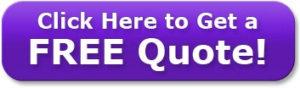 Free-Moving-Quote-300x88 Orange County, FL Relocation Company Orlando | Central Florida