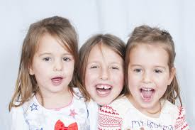 Moving-with-Young-Children Moving with Young Children Orlando | Central Florida