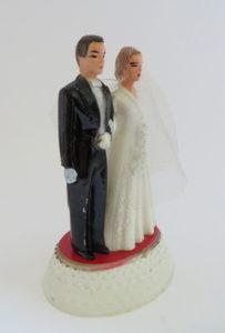 New-marriage-moving-tips-Orlando-florida-203x300 Just got married? Here are some moving tips: Orlando | Central Florida