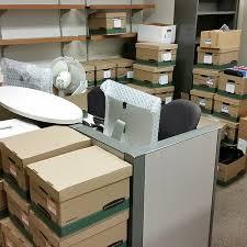 Office-business-moving-services-orlando-florida Office and Industrial Moving Services in Orlando Orlando   Central Florida
