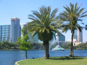 Orlando-fl-moving-300x225 How Much Does it Cost to Move Locally in Orlando? Orlando | Central Florida