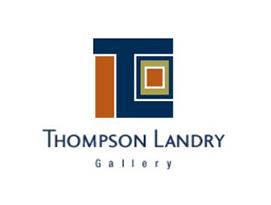 Logo Thompson Landry