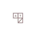 ArtTerms Logo