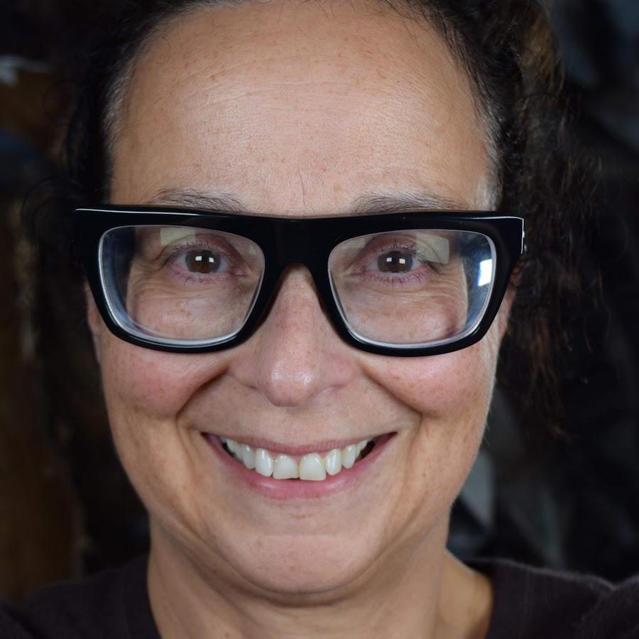 Artemis Herber