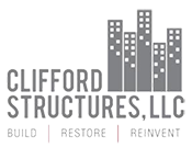 Clifford Structures