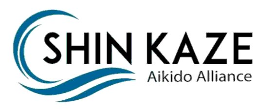 SHIN KAZE AIKIDO ALLIANCE