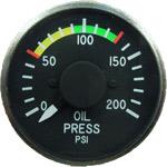 Oil-Pressure-Indicator-Icon