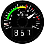 TOT-Indicator-Icon