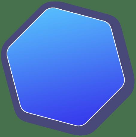 slider hexagon bg2