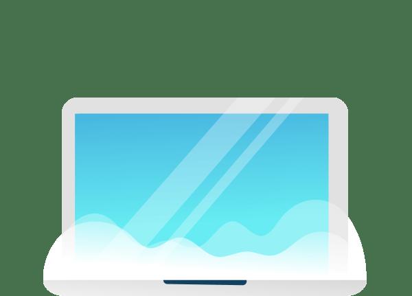 Image layer 2.1