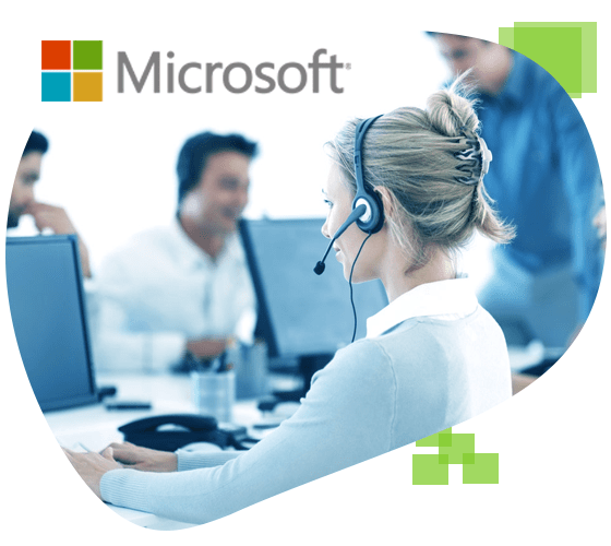 Microsoft-pay-per-incident-support