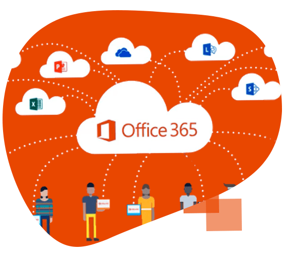 Office-365-branding-fasttrack