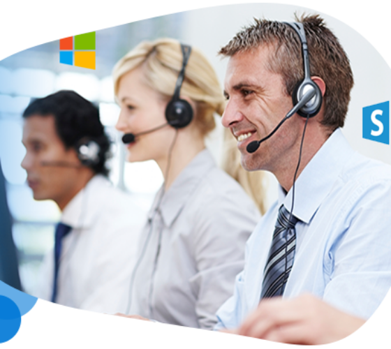 Professional-Support-Services