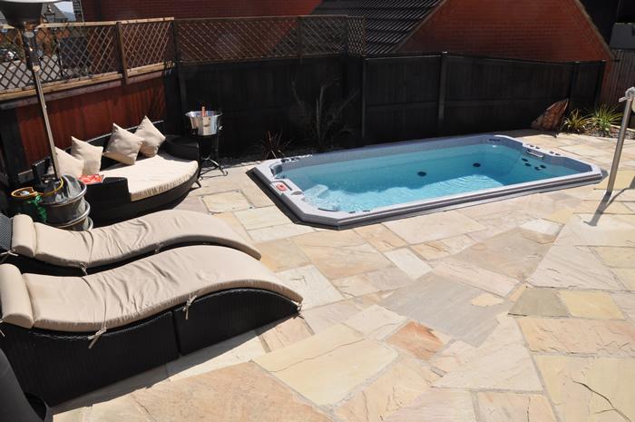 alternate-angle-swim-spa-backyard