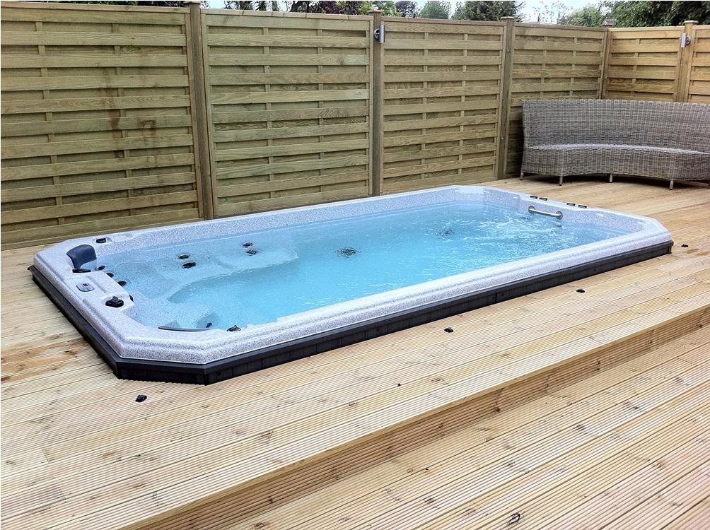 swim-spa-with-unique-deck-installation