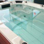 14ft-romeo-swim-spa-5