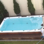 14ft-romeo-swim-spa-6