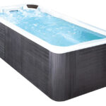 14ft-romeo-swim-spa-siding