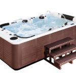 12ft-party-spa-7