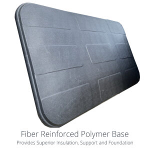 FRP-base-300x298