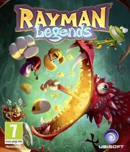 Rayman_Legends_Box