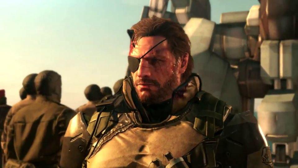 Metal-Gear-Solid-V-The-Phantom-Pain
