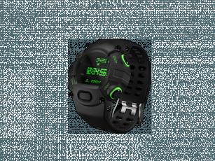 nabu-watch-std-01__thumb