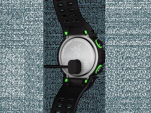 nabu-watch-std-08__thumb