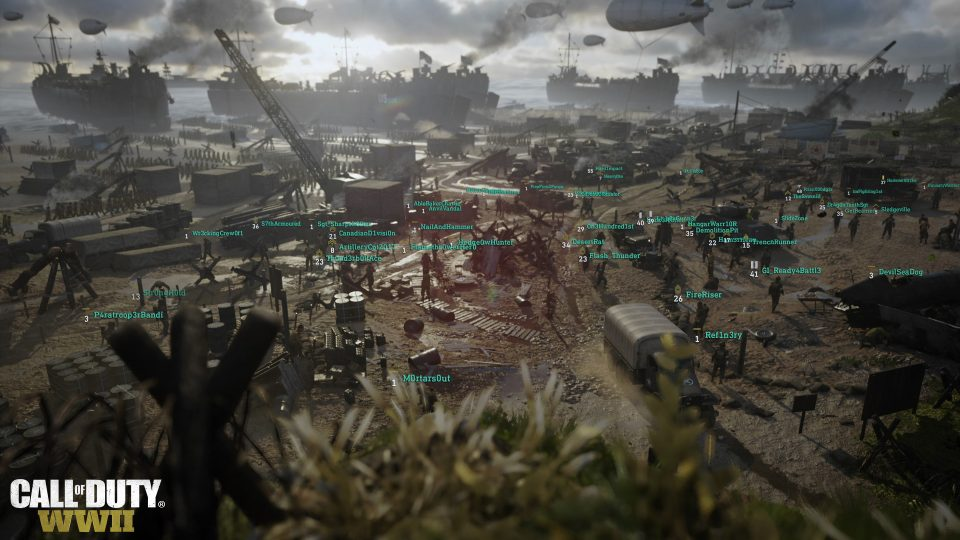 CallofDuty_WWII_E3_Screen_07