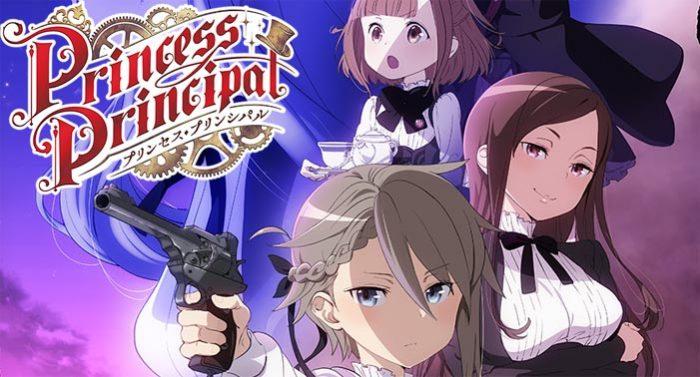 Princess-Principal-post