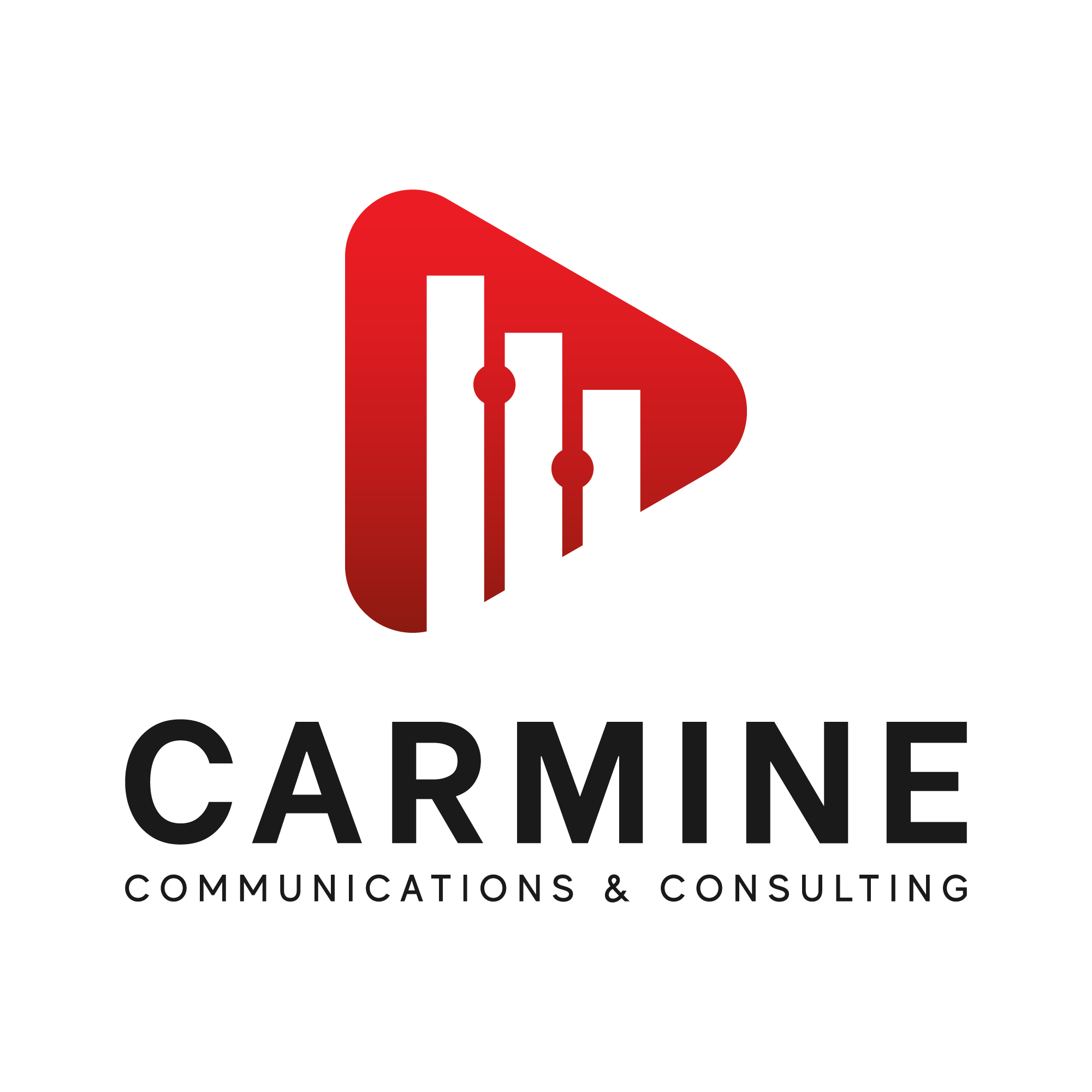 Carmine Communication