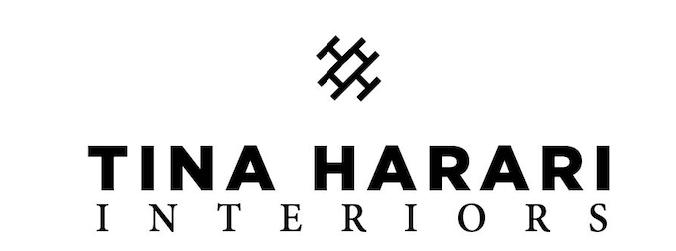 TINA HARARI INTERIORS