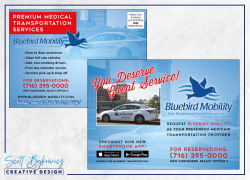 BluebirdMobility-Postcard