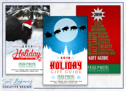 FeelRite-HolidayCatalog